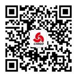 与北京pk赛车网站互动