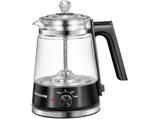 志高煮茶器ZG-Z608K
