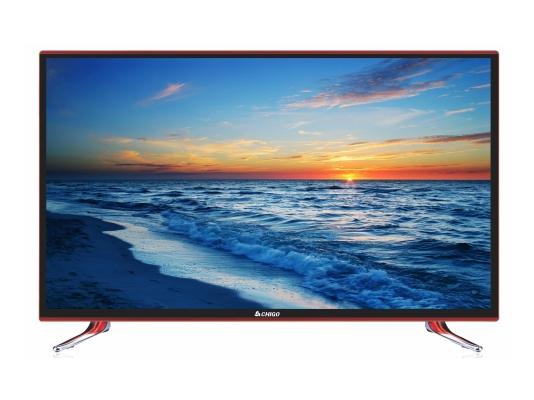 志高电视机EWB-H500